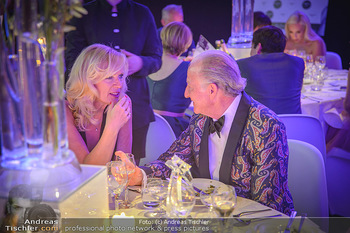 Duftstars Awards - MQ Halle E, Wien - Do 02.05.2019 - 297