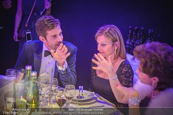 Duftstars Awards - MQ Halle E, Wien - Do 02.05.2019 - 298