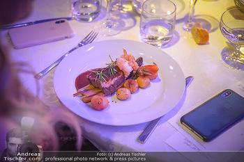 Duftstars Awards - MQ Halle E, Wien - Do 02.05.2019 - Hauptspeise303