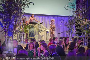 Duftstars Awards - MQ Halle E, Wien - Do 02.05.2019 - 305