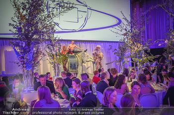Duftstars Awards - MQ Halle E, Wien - Do 02.05.2019 - 306