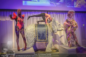 Duftstars Awards - MQ Halle E, Wien - Do 02.05.2019 - 308