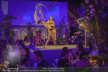 Duftstars Awards - MQ Halle E, Wien - Do 02.05.2019 - 311