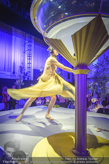 Duftstars Awards - MQ Halle E, Wien - Do 02.05.2019 - 312