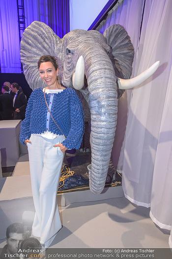Duftstars Awards - MQ Halle E, Wien - Do 02.05.2019 - Ursula STRAUSS316