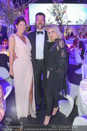 Duftstars Awards - MQ Halle E, Wien - Do 02.05.2019 - 318