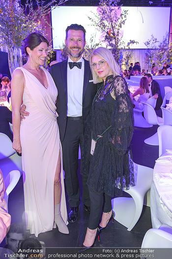 Duftstars Awards - MQ Halle E, Wien - Do 02.05.2019 - 319