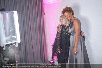 Duftstars Awards - MQ Halle E, Wien - Do 02.05.2019 - 343