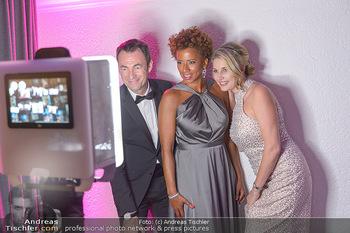 Duftstars Awards - MQ Halle E, Wien - Do 02.05.2019 - 345