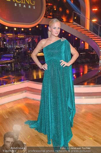 Dancing Stars - ORF Zentrum - Fr 03.05.2019 - Mirjam WEICHSELBRAUN17