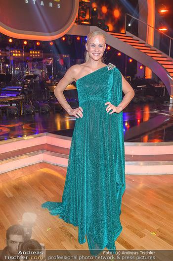 Dancing Stars - ORF Zentrum - Fr 03.05.2019 - Mirjam WEICHSELBRAUN18