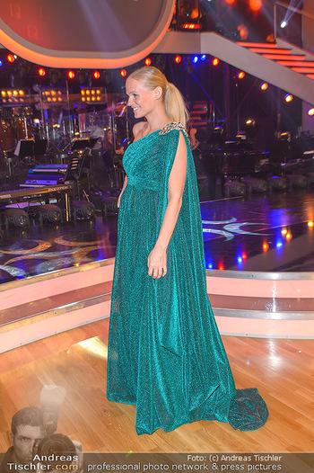 Dancing Stars - ORF Zentrum - Fr 03.05.2019 - Mirjam WEICHSELBRAUN19