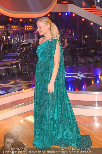 Dancing Stars - ORF Zentrum - Fr 03.05.2019 - Mirjam WEICHSELBRAUN20
