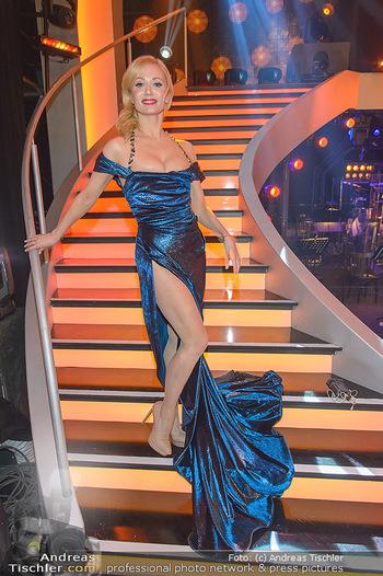 Dancing Stars - ORF Zentrum - Fr 03.05.2019 - Carina SARKISSOVA23