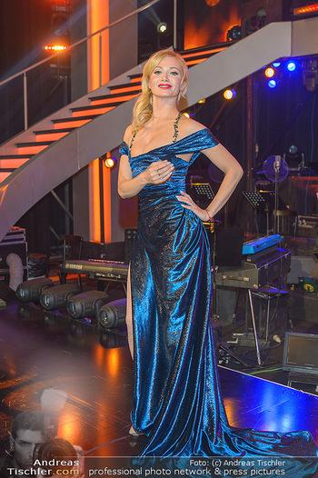 Dancing Stars - ORF Zentrum - Fr 03.05.2019 - Carina SARKISSOVA30