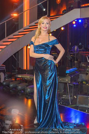 Dancing Stars - ORF Zentrum - Fr 03.05.2019 - Carina SARKISSOVA31