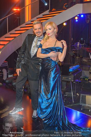 Dancing Stars - ORF Zentrum - Fr 03.05.2019 - Carina SARKISSOVA, Dirk HEIDEMANN32