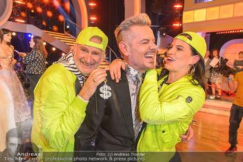 Dancing Stars - ORF Zentrum - Fr 03.05.2019 - Michael SCHOTTENBERG, Conny KREUTER, Dirk HEIDEMANN56