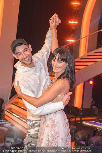 Dancing Stars - ORF Zentrum - Fr 03.05.2019 - Dimitar STEFANIN, Dimitar STEFANIN57