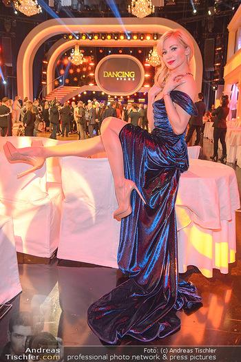 Dancing Stars - ORF Zentrum - Fr 03.05.2019 - Carina SARKISSOVA61