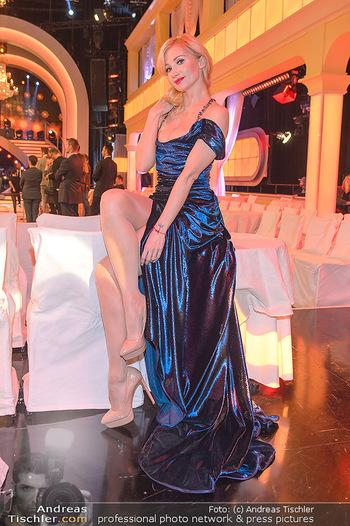 Dancing Stars - ORF Zentrum - Fr 03.05.2019 - Carina SARKISSOVA62