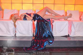 Dancing Stars - ORF Zentrum - Fr 03.05.2019 - Carina SARKISSOVA63