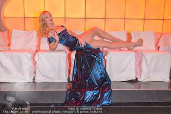 Dancing Stars - ORF Zentrum - Fr 03.05.2019 - Carina SARKISSOVA64