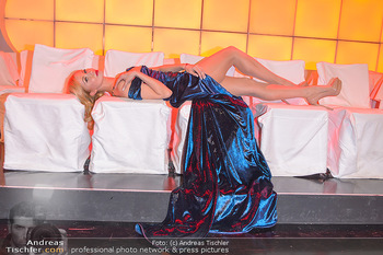 Dancing Stars - ORF Zentrum - Fr 03.05.2019 - Carina SARKISSOVA65