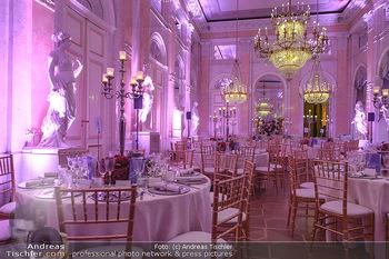 Fundraising Dinner - Albertina, Wien - Di 07.05.2019 - 86