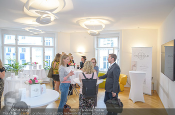 Dr. Tonar Cosmetics Launchevent - Praxis Dr. Tonar Cosmetics Wien - Do 09.05.2019 - 53