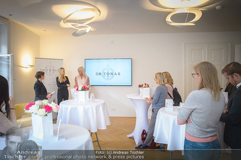 Dr. Tonar Cosmetics Launchevent - Praxis Dr. Tonar Cosmetics Wien - Do 09.05.2019 - 57
