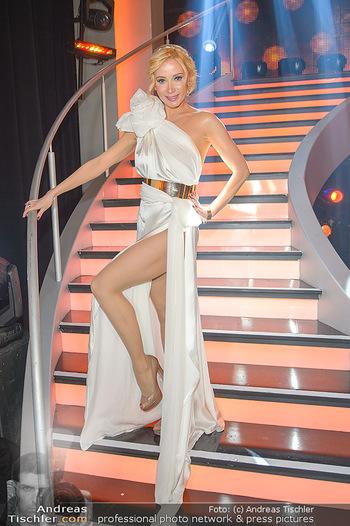 Dancing Stars Finale - ORF Zentrum - Sa 11.05.2019 - Carina SARKISSOVA18