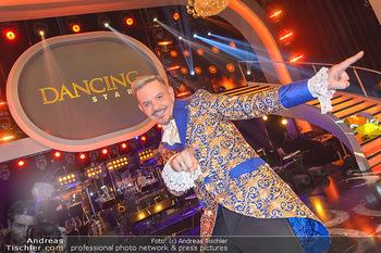 Dancing Stars Finale - ORF Zentrum - Sa 11.05.2019 - Dirk HEIDEMANN19