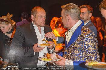 Dancing Stars Finale - ORF Zentrum - Sa 11.05.2019 - Gery KESZLER, Dirk HEIDEMANN41