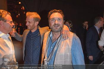 Dancing Stars Finale - ORF Zentrum - Sa 11.05.2019 - Peter HACKMAIR, Martin LEUTGEB48