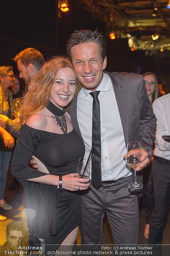 Dancing Stars Finale - ORF Zentrum - Sa 11.05.2019 - Martin FERDINY50
