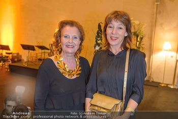 Fundraising Dinner - Leopold Museum - Di 14.05.2019 - 84