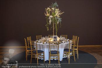 Fundraising Dinner - Leopold Museum - Di 14.05.2019 - 100
