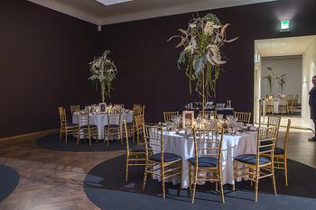 Fundraising Dinner - Leopold Museum - Di 14.05.2019 - 101