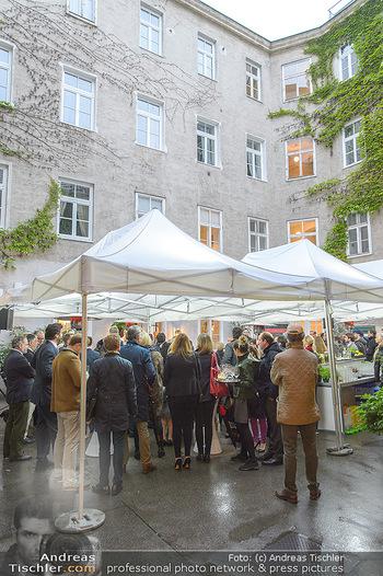 Opening - Springer´s Erben Museum - Mi 15.05.2019 - 66