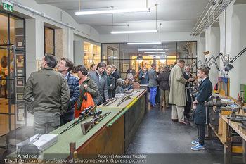 Opening - Springer´s Erben Museum - Mi 15.05.2019 - 73