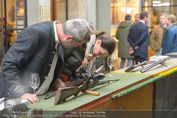 Opening - Springer´s Erben Museum - Mi 15.05.2019 - 114