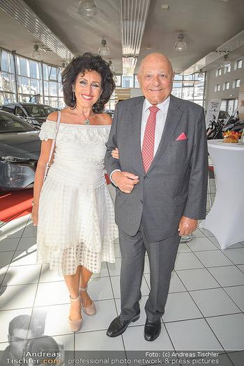 60 Jahre Rainer - Autohaus Rainer - Di 21.05.2019 - 6