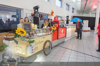 60 Jahre Rainer - Autohaus Rainer - Di 21.05.2019 - 16