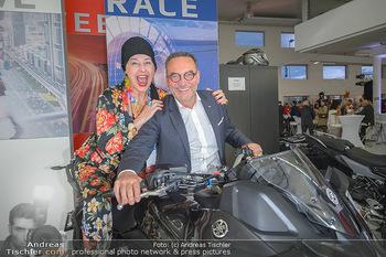60 Jahre Rainer - Autohaus Rainer - Di 21.05.2019 - 21