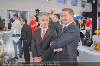 60 Jahre Rainer - Autohaus Rainer - Di 21.05.2019 - 25