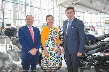 60 Jahre Rainer - Autohaus Rainer - Di 21.05.2019 - 26