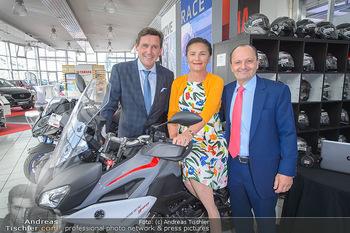 60 Jahre Rainer - Autohaus Rainer - Di 21.05.2019 - 27