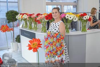 60 Jahre Rainer - Autohaus Rainer - Di 21.05.2019 - 34
