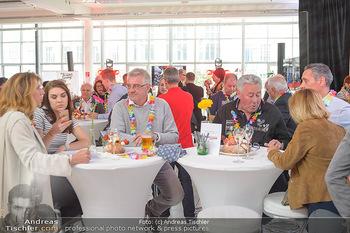 60 Jahre Rainer - Autohaus Rainer - Di 21.05.2019 - 35